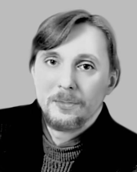 Вакарчук Олексій Вадимович