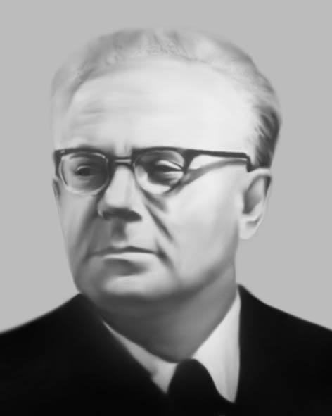 Вакс Борис Йосипович