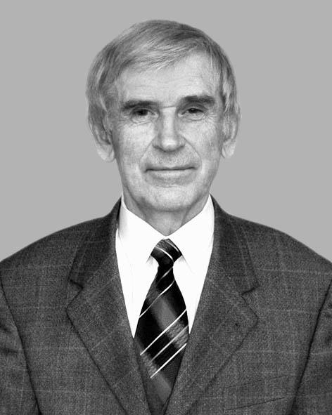 Вишинський Віталій Андрійович