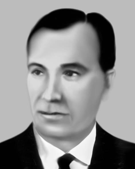 Вакуленко Василь Іванович