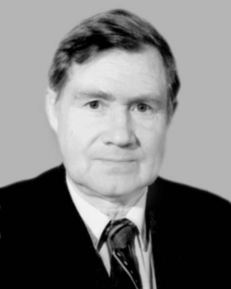 Вакуленко Іван Семенович