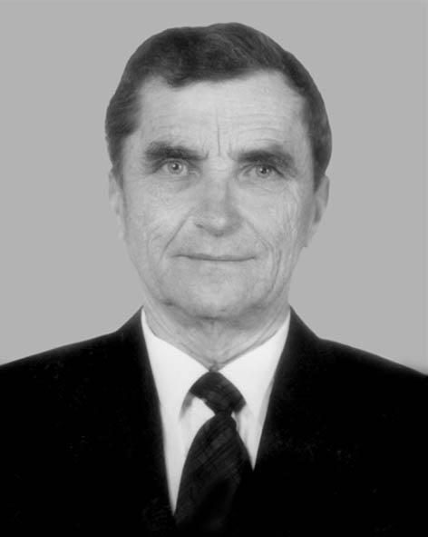 Вакуленко Костянтин Миколайович