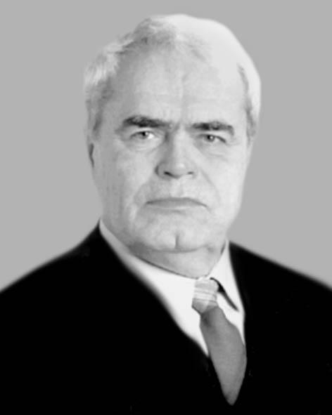 Вакуленко Олег Васильович