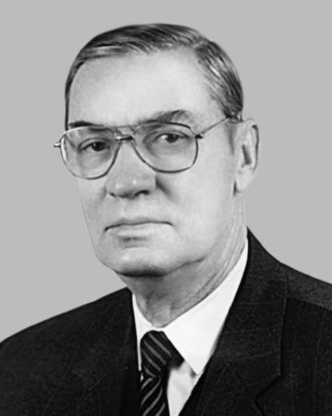 Валевський Станіслав Пилипович