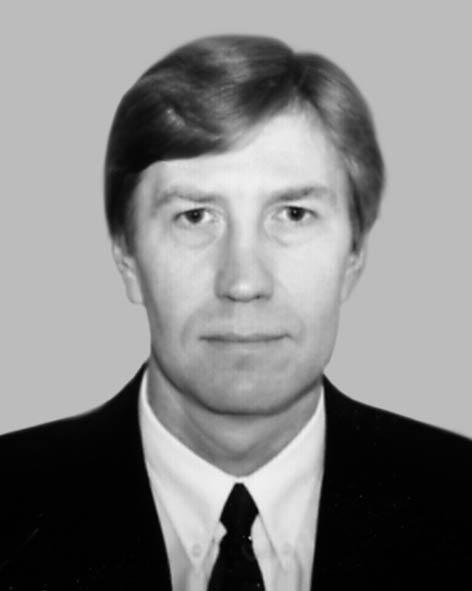 Валієв Анатолій Васильович