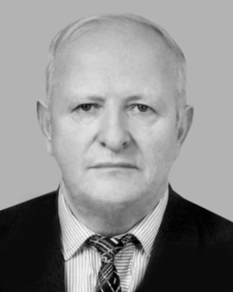 Валуєв Борис Іванович