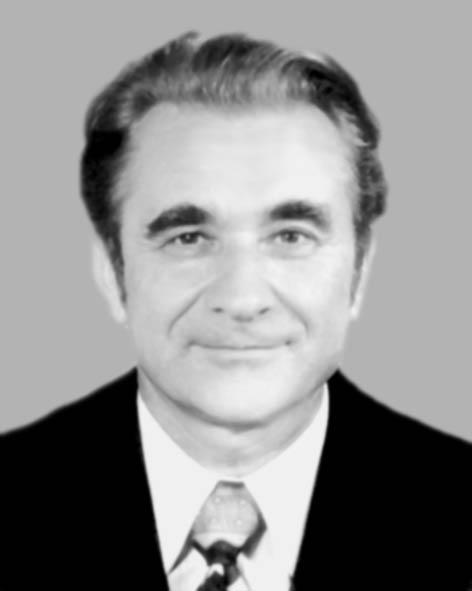 Валько Іван Васильович