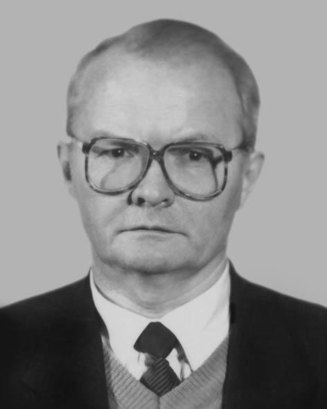 Вальтер Антон Антонович