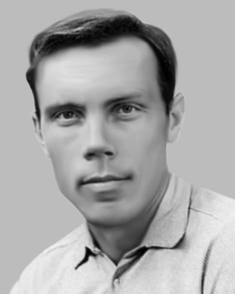 Вальтін Альберт Іванович