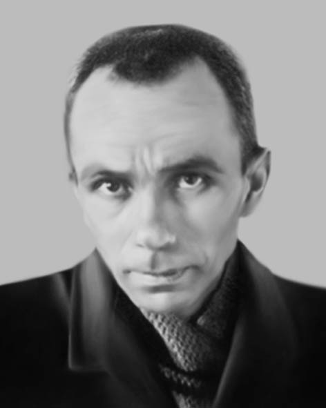 Вандаловський Олексій Прокопович