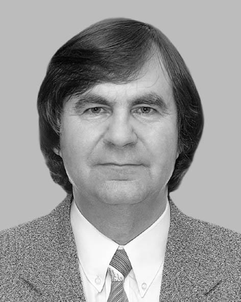 Ванденко Леонід Дмитрович