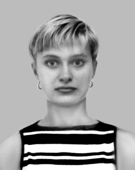 Вантух Галина Мирославівна