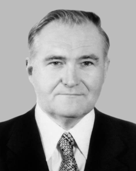 Варварцев Микола Миколайович