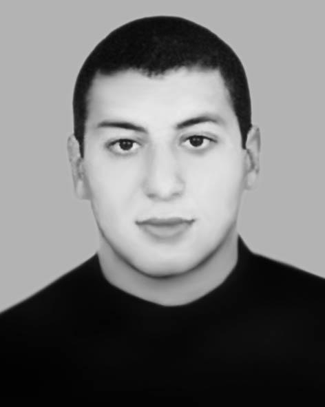 Варданян Армен Фрунзикович