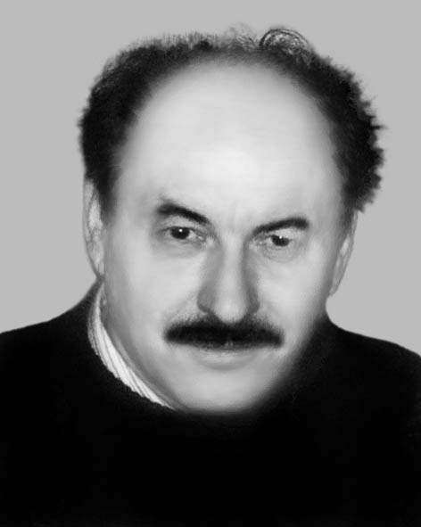 Варення Микола Васильович