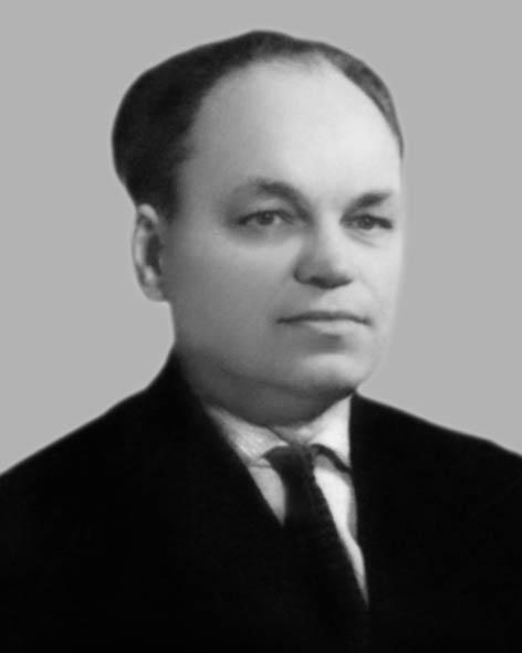 Варення Микола Романович