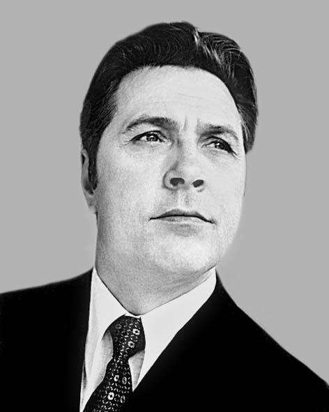 Варивода Петро Семенович