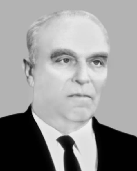 Варшавський Борис Якович