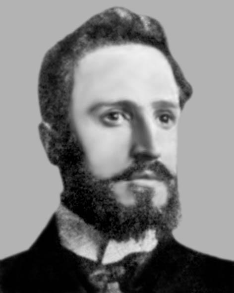 Василевський Леон