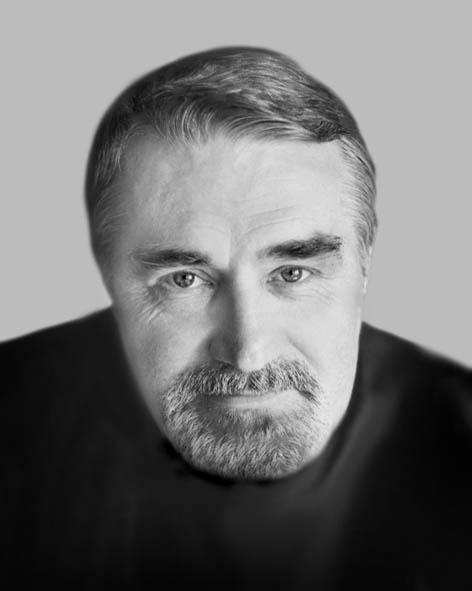 Василенко Анатолій Петрович