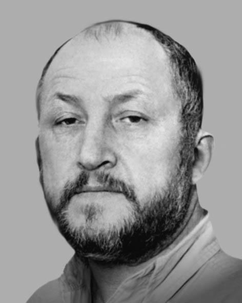 Василенко Василь Степанович