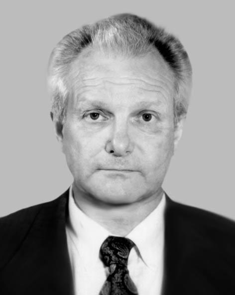 Василенко Володимир Андрійович