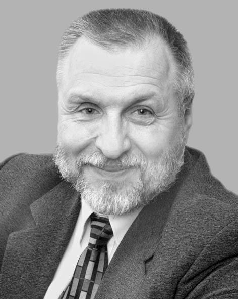 Василенко Володимир Аркадійович
