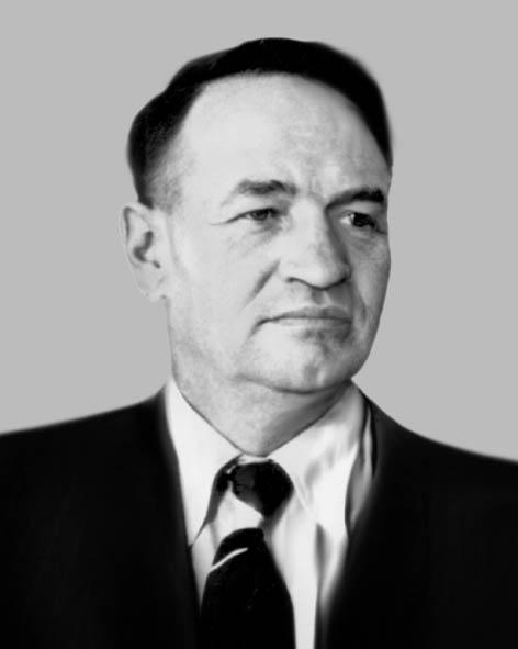 Василенко Володимир Харитонович