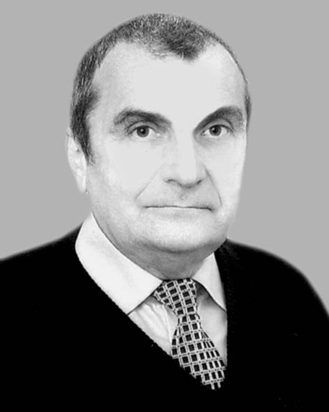 Василенко Дмитро Артурович