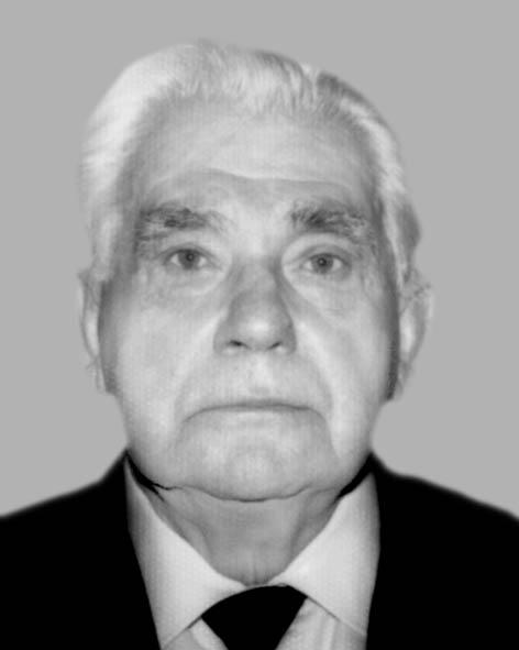 Василенко Кім Юхимович