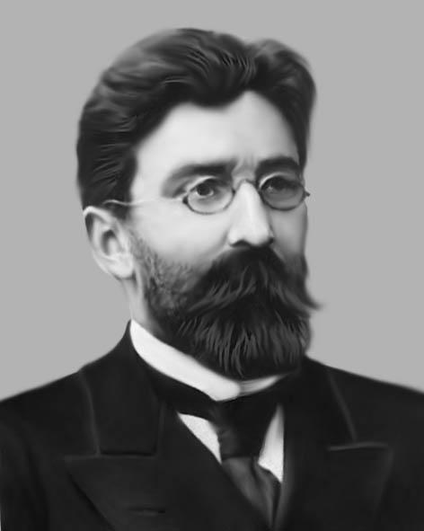 Василенко Микола Прокопович