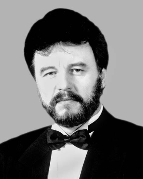 Василенко Олександр Миколайович