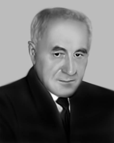 Василик Остап Дмитрович