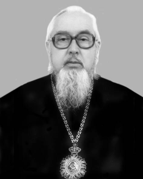 Василик Павло Якимович