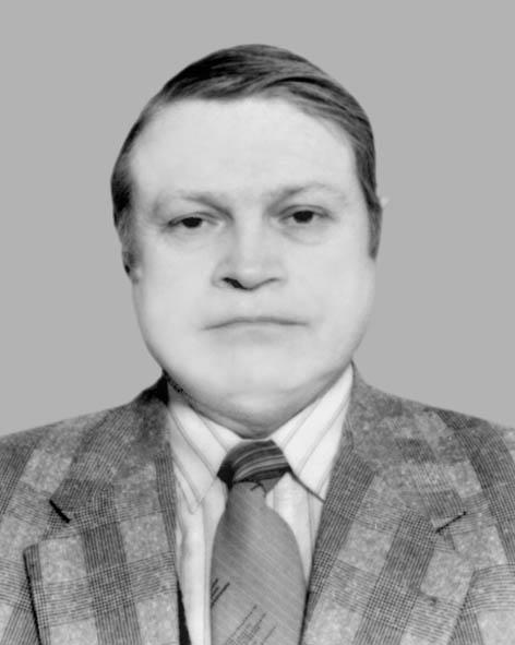 Василик Петро Васильович