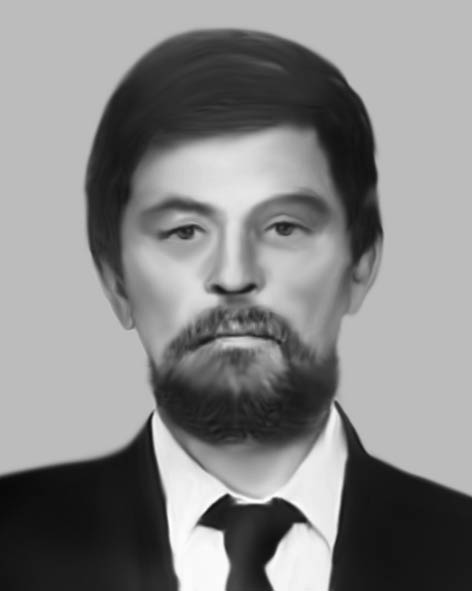 Васильєв Анатолій Сергійович