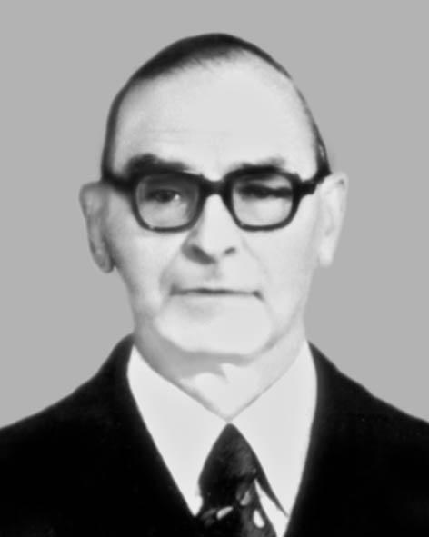 Васильєв Вадим Петрович