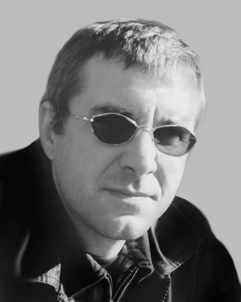 Васильєв Володимир Миколайович