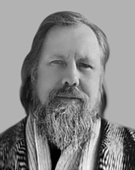 Васильєв Володимир Петрович