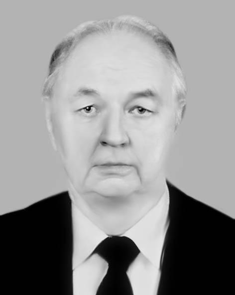 Васильєв Всеволод Вікторович