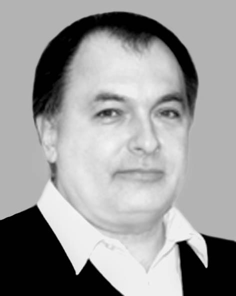 Васильєв Олександр Миколайович