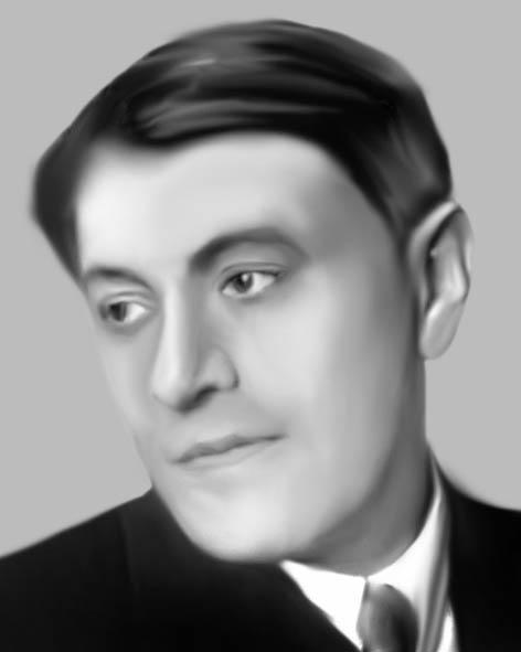 Василько Василь Степанович