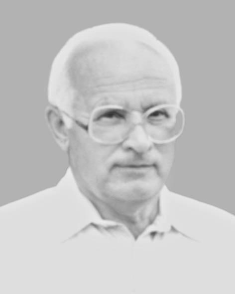 Васильченко Євген Дмитрович