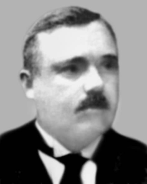 Васильчук (Васиньчук) Антон
