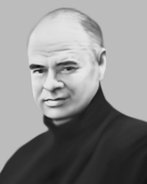 Васін Олександр Андрійович