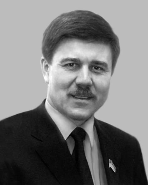 Васюник Іван Васильович