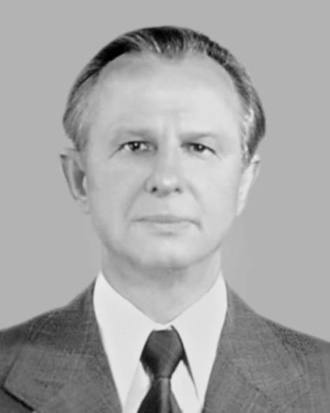 Васюта Іван Кирилович
