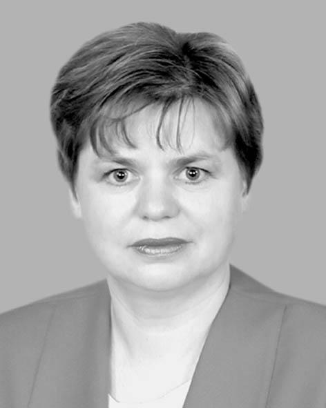 Васюта Ольга Анатоліївна