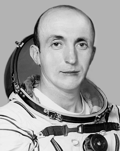 Васютін Володимир Володимирович