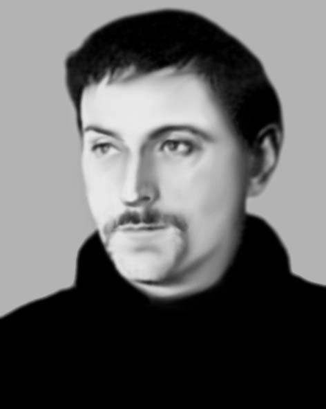 Васянович В'ячеслав Іванович